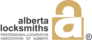 Professional Locksmith Association of Alberta